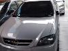 Foto Astra Chevrolet 4 Portas
