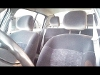 Foto Toyota fielder 1.8 16v gasolina 4p automático /