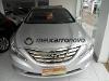 Foto Hyundai sonata sedan gls 2.4 16v (at) 4P...