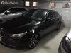 Foto BMW 550i 4.8 sedan v8 32v gasolina 4p...
