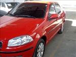 Foto Fiat siena 1.4 mpi el 8v flex 4p manual /
