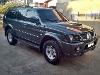 Foto Pajero Sport Hpe 2.8 Turbo Diesel Intercole 4x4...