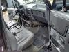 Foto Ford f-1000 xlt turbo(c. SIM) 4X2 2.5HSD 2P...