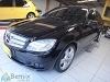Foto Mercedes-Benz 180 C MERCEDES 180CGI TETO 28.000KM