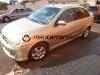 Foto Chevrolet corsa sedan joy 1.0 8V 4P 2006/2007