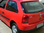 Foto Vw - Volkswagen Gol x 2008