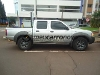 Foto Nissan frontier xe attack c. Dup 4x2 2.8 tdi...