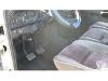 Foto F1000 Turbo Diesel cabine dupla 1985