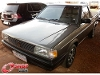 Foto VW - Volkswagen Saveiro CL 1.8 95/ Cinza
