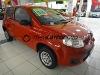 Foto Fiat uno 1.0 vivace 2p 2014/ flex vermelho