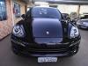 Foto Porsche Cayenne V6 3.6 4x4 - Fórmula Motors