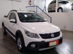 Foto Volkswagen saveiro 1.6 8V (G5/NF) (C. EST) 2P...