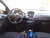 Foto Peugeot 207 sedan passion xr 1.4 8V 4P 2012/...
