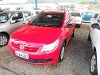 Foto Volkswagen saveiro 1.6 ce 2011/2012 flex vermelho