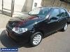 Foto Fiat Palio ELX 1.0 4 PORTAS 4P Flex 2007/2008...