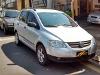 Foto Volkswagen - space fox 1.6 comfortline total...
