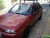 Foto Fiesta 98 - 1998