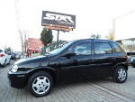 Foto Chevrolet Corsa Hatch Wind 1.0 MPFi