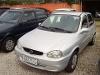 Foto Corsa 1.0 8V MPFI Millenium 4P Manual 2002/02...