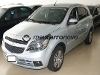 Foto Chevrolet agile hatch ltz 1.4 8V 4P 2012/2013...