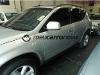 Foto Nissan murano se 4x4 3.5 V-6 24V 4P 2008/2009