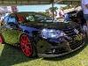 Foto Golf Sportline Teto Solar 1.6 Total Flex...