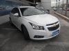 Foto Chevrolet cruze 1.8 lt 16v flex 4p automático...