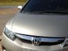 Foto Honda Civic - 2010