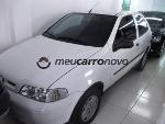 Foto Fiat palio fire 1.0 8V 2P 2006/ Flex BRANCO