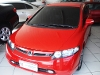 Foto Honda civic sedan si 2.0 16V 192CV 4P 2008/...