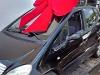 Foto Classe A 190 2003/03 R$15.000