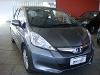 Foto Honda Fit EX 13 Batatais SP por R$ 49900.00