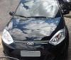 Foto Fiesta Hatch 1.6, Flex, Duplo Airbag, Abs, 4p,...