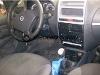 Foto Fiat palio elx 1.0 8V(FLEX) 4p (ag) completo...