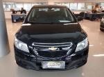 Foto Chevrolet prisma – 1.0 mpfi lt 8v flex 4p...