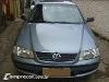 Foto VW gol 16 válvulas 2000 em Sorocaba