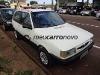 Foto Fiat uno mille fire 1.0 8V 2P 2004/ Gasolina...