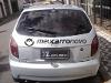 Foto Chevrolet celta life(n. Geracao) 1.0 VHC-E...