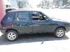 Foto Fiat Uno Motor 1.6 8v Ano 1995 Só R$7.900,00