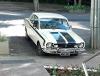 Foto Ford Corcel i 1973 à - carros antigos