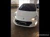 Foto Peugeot 308 2.0 allure 16v flex 4p manual /2013