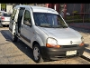 Foto Renault kangoo 1.6 authentique 16v gasolina 4p...