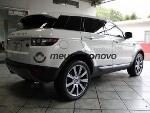 Foto Land rover r.rover evoque 4wd prestige 2.0...