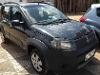 Foto Fiat Uno Way 1.0 2011 N Palio Gol Sandero Clio...