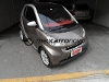 Foto Smart fortwo 1.0 mhd coupé 3 cilindros 12v 2p...