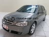 Foto Chevrolet astra sedan flexpower elite 2.0 4P...