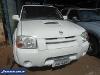 Foto Nissan Frontier SE 2.8 4x4 Cabine Dupla 4P...