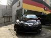 Foto Toyota Corolla 2.0 Xei Automático 2015 Blindado