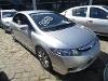 Foto Honda New Civic LXL 1.8 16V (aut) (flex)