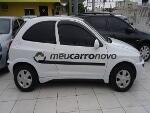 Foto Chevrolet celta hatch super 1.0 8V 2P 2003/